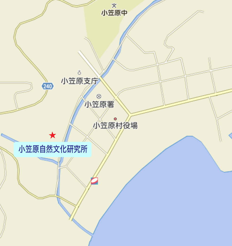 IBO_map